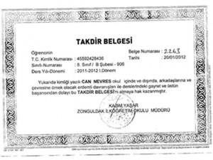 takdir-belgesi-2011-2012-1